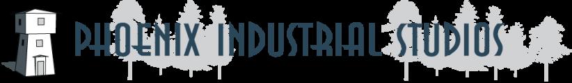 Phoenix Industrial Studios